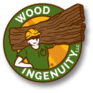 https://www.woodingenuity.com/wp-content/themes/special-theme